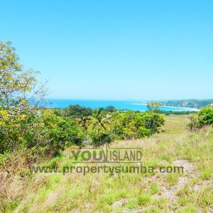 Property Sumba Dangla Rada 523 3057m2 2