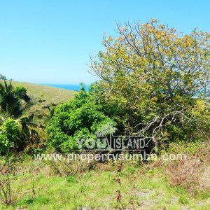 Property Sumba Dangla Rada 523 3057m2 3