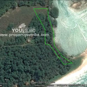 Albino 389 4410m2 Maps