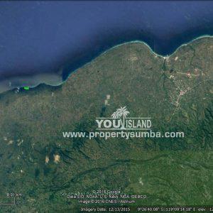 Bilacenge Maps1