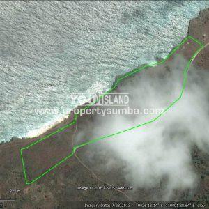 Huma Chicco Maps (1)