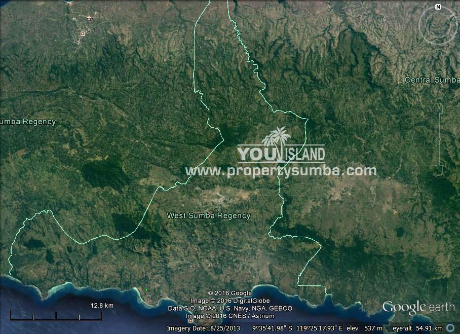 Kabul Huka 8655 M2 Maps1
