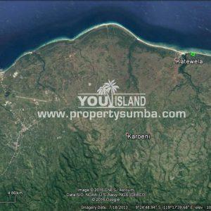 Kaghona Maps1