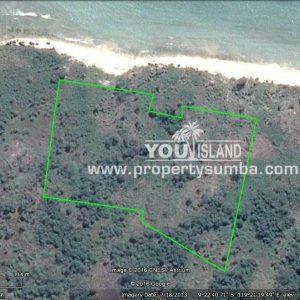 Kaghona Maps2