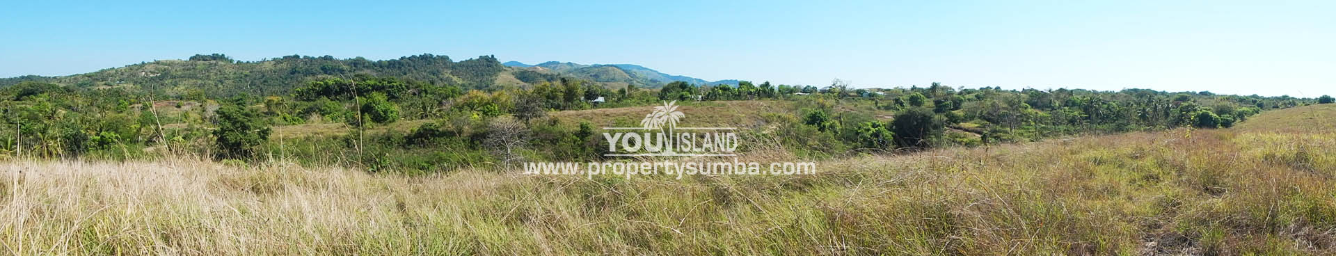 Land 37 Loku Kumha 8490 M2 11