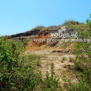 Land 37 Loku Kumha 8490 M2 16