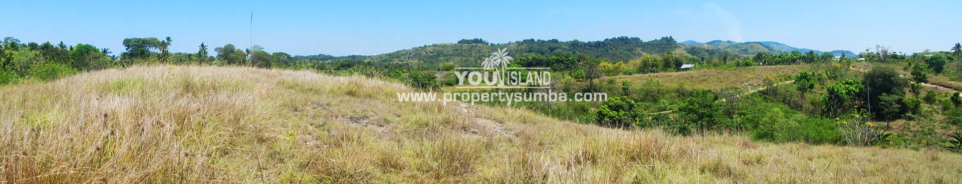 Land 37 Loku Kumha 8490 M2 4