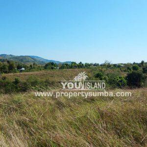 Land 37 Loku Kumha 8490 M2 9