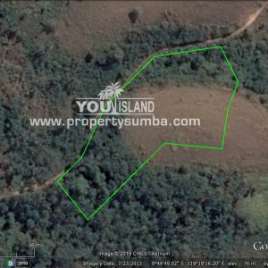 Land 37 Loku Kumha 8490 M2 Maps