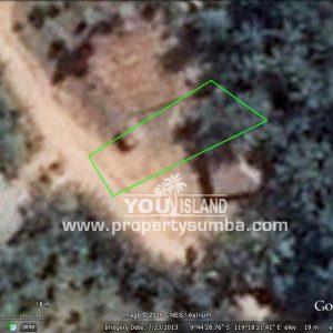 Marselinus Jawu Duka Bange 95 390m2 Oct16 Zoom 1
