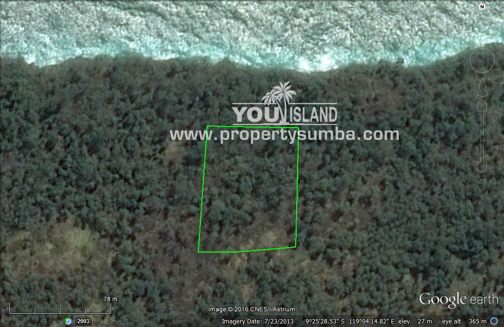 Land 24 Kadueta 7687 Maps 2 (1)