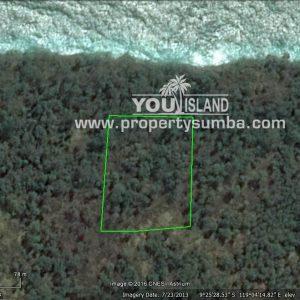 Land 24 Kadueta 7687 Maps 2