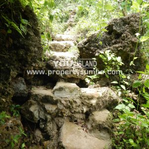 Land 28 Tanamete 63990 M2 1