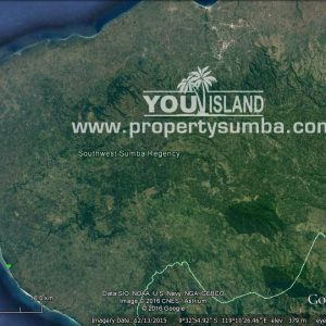 Land 29 Wainyapu 46190m2 Maps1