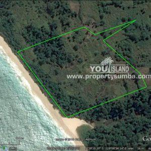Land 29 Wainyapu 46190m2 Maps2 (1)
