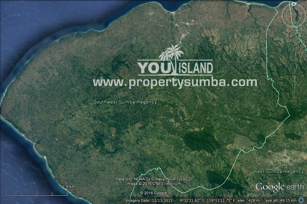Land 30 Wainyapu 4022m2 Maps2