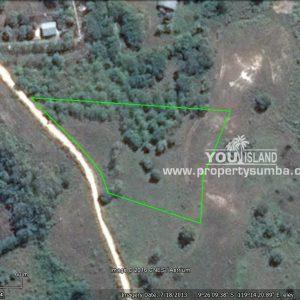 Land 32 Waitabula 6419m2 Maps2 (1)