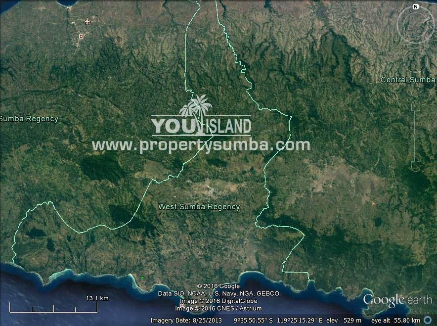 Land 38 Wewuji 9246 M2 Maps 1 (1)