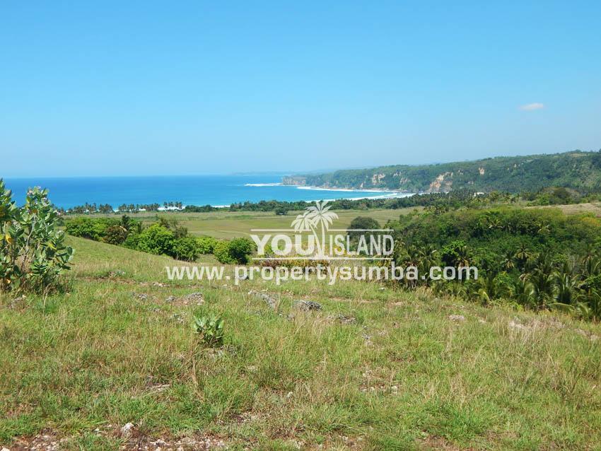 Land 38 Wewuji 9246 M2 2