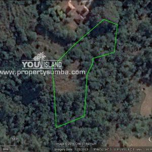 Land 39 Harona Kalla 4841 M²2 Maps 2 (1)