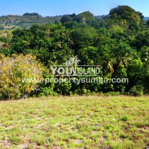 Property Sumba Kedu Lere 532 2884m2 5